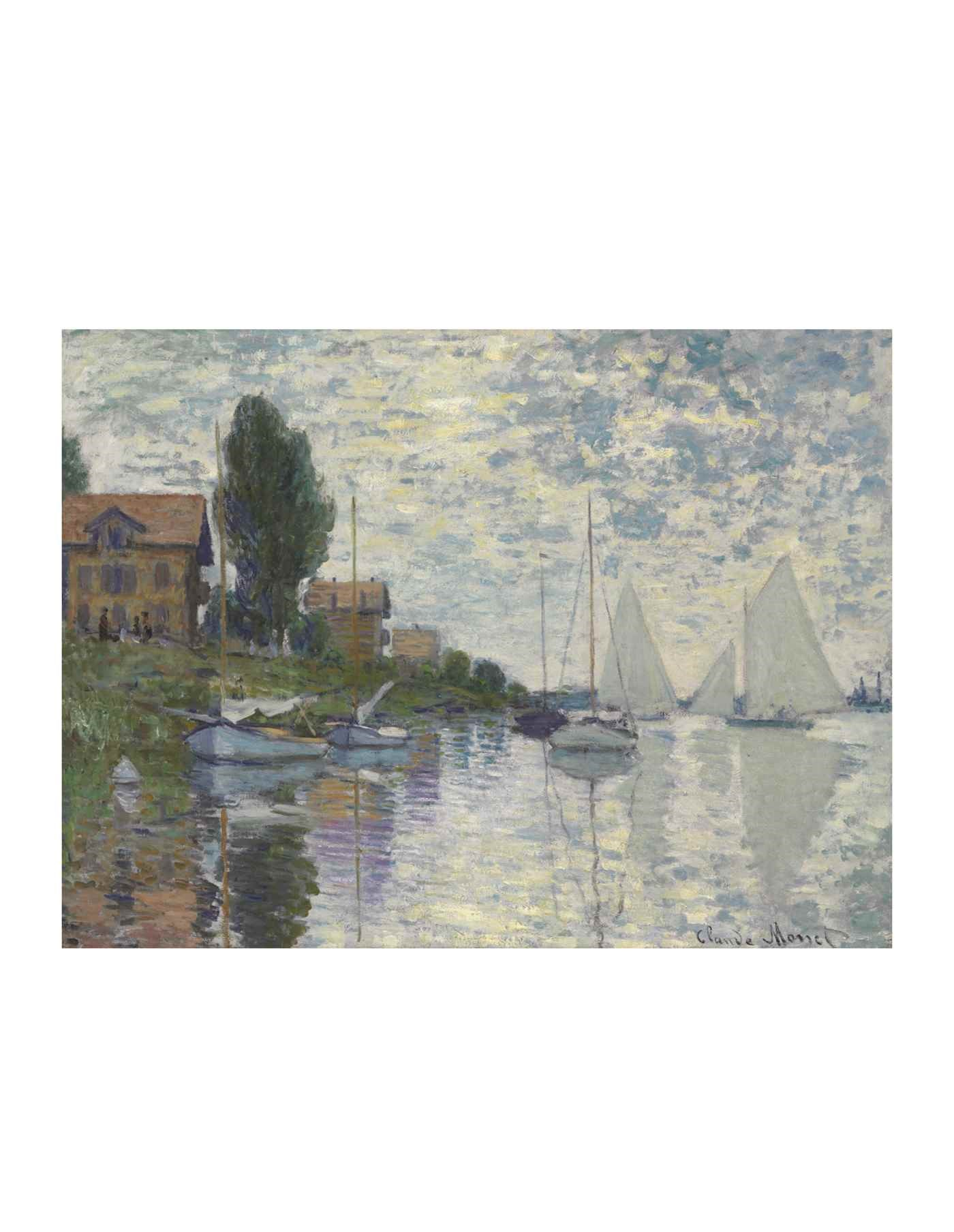 Impressionist & Modern Art Eve auction at Christies