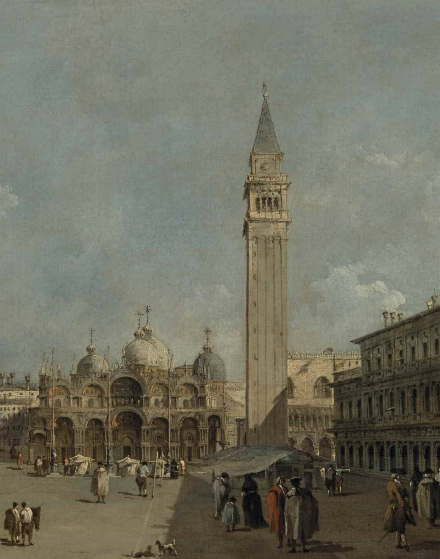 Une collection française: Pass auction at Christies