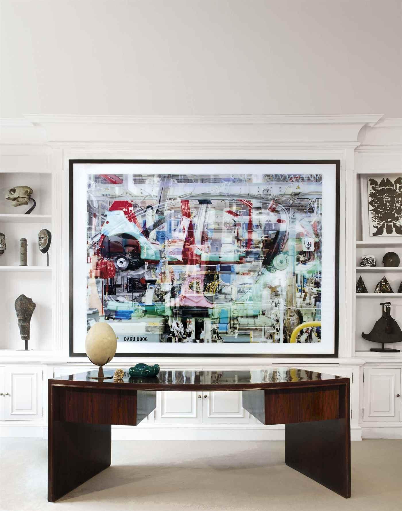 Design vente du jour auction at Christies