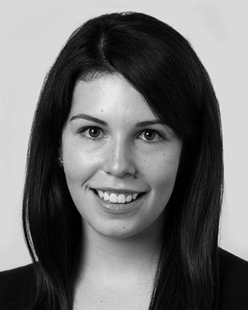 Paige Kestenman