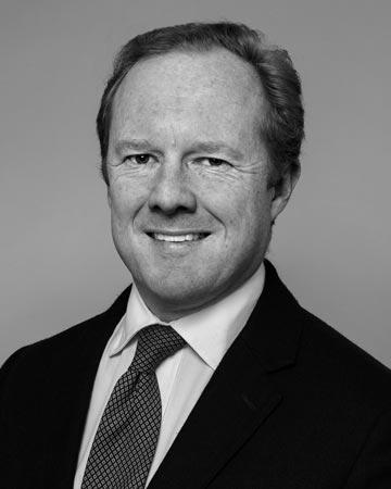 Murray Macaulay