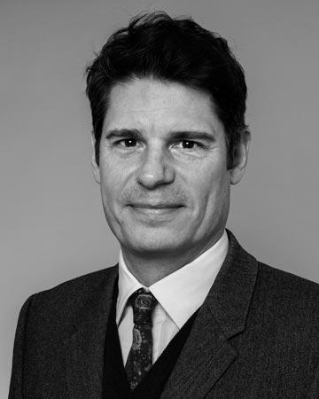 Tim Schmelcher