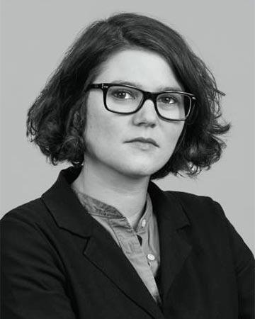 Bérénice Verdier
